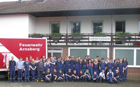 120520-Jugendlager 2012 005 - web
