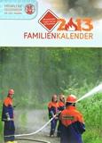 Deckblatt FW-Kalender 2013 - teaser