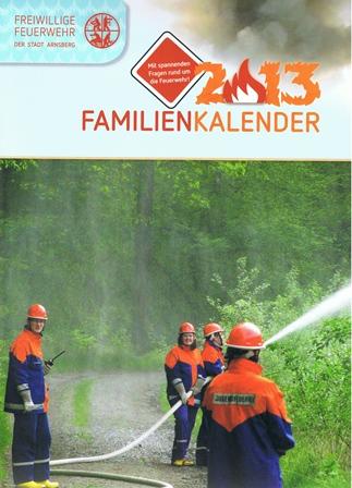 Deckblatt FW-Kalender 2013 - web