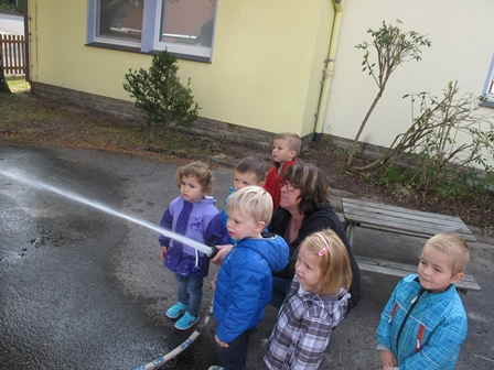 160923 BE Kindergarten Wennigloh 002   web