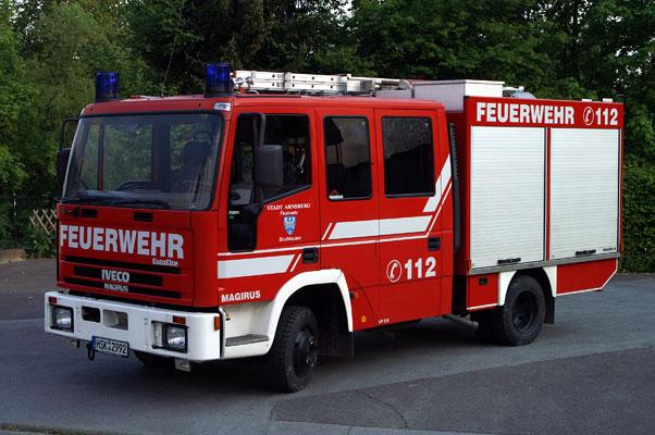 Florian Arnsberg 9 LF 10 1