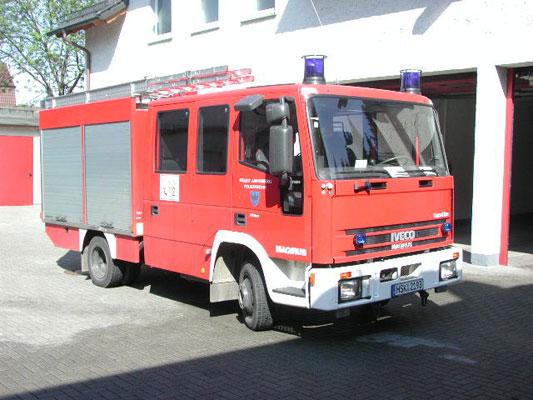 Florian Arnsberg 6 LF 10 1