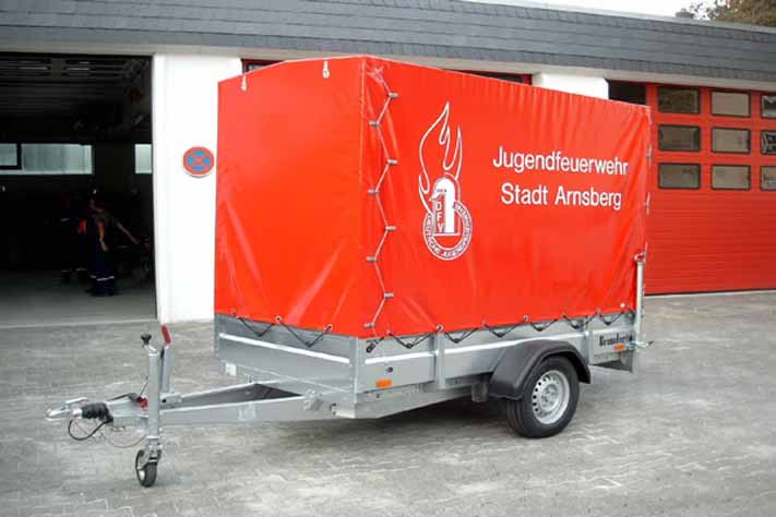 transportanhaenger 1